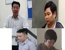 Nhóm cựu cán bộ thuộc Tổng cục Thủy sản kiếm chác tiền tỷ