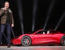 """Ông chủ """"chơi sang"""", Tesla thua lỗ triền miên"""