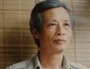 Giáo sư Nguyễn Đăng Mạnh qua đời