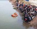 Thủ tướng truy tặng bằng khen nam sinh tử nạn vì cứu 3 mẹ con
