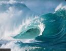 Tại sao nước biển có vị mặn?