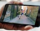 Nokia 2 - Chiếc điện thoại cho 2 ngày cuối tuần không nghỉ