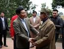 Phó Thủ tướng: Không để các gia đình chính sách đón Tết trong cảnh thiếu thốn!