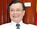 Bộ trưởng Tài chính: Thuế giảm thì không ai nói gì, còn tăng thì rất căng