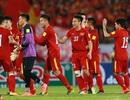 Bóng đá Việt Nam chờ đợi những thành công rực rỡ trong năm 2018