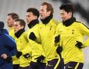 "Juventus - Tottenham: Harry Kane vấp phải ""đá"""