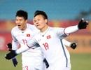 Cầu thủ trẻ xuất sắc nhất Đông Nam Á: Quang Hải không có tên