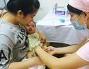 Hà Nội: Trực tiêm chủng tất cả các buổi sáng trong kỳ nghỉ Tết