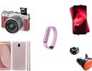 """Những món quà công nghệ """"cá tính"""" dành cho phái đẹp ngày lễ tình nhân"""