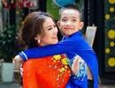 Hải Yến Idol chia sẻ nỗi lòng 8 năm làm dâu chưa được về nhà mẹ ăn Tết
