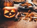 Tại sao lại khắc bí ngô vào Halloween?