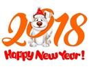 Những lời chúc về nghề nghiệp trong năm Mậu Tuất - 2018