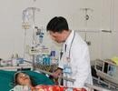 Mở thông động mạch, cứu bệnh nhân bị nhồi máu cơ tim cấp qua... điện thoại