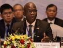 Giám đốc WB tại Việt Nam: Việt Nam là nền kinh tế mở cửa nhất thế giới
