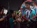 Tại sao nghi phạm dễ dàng sát hại 5 người ở Bình Tân?