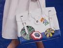 Những mẫu túi xách sành điệu