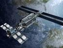 """Mỹ sẽ đưa các """"vệ tinh Ngày tận thế"""" lên quỹ đạo"""