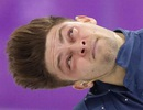 """""""50 sắc thái"""" diễn sâu của các vận động viên tại Olympic mùa Đông"""