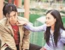 Liệu Trương Bá Chi có còn yêu Tạ Đình Phong?
