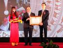 Trường Đại học Công nghiệp TP.HCM thông báo tuyển sinh hơn 500 thạc sỹ
