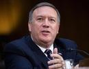 Mỹ nói cần hợp tác với Nga để đảm bảo an ninh quốc gia