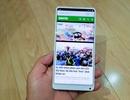 Mẫu smartphone sở hữu 8 GB RAM đầu tiên được bán tại Việt Nam