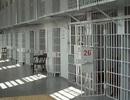 51.000 tù nhân New York được phát máy tính bảng miễn phí