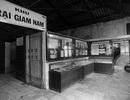 Bệnh viện trại giam ở Sài Gòn - nơi Tổng Bí thư Trần Phú hy sinh