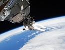 Công ty Nga định mở dịch vụ đi bộ trên vũ trụ giá vé 100 triệu USD