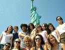 Du học Mỹ bậc trung học phổ thông cần lưu ý những gì?