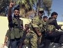 Trái ngọt 'đầu đời' trong tiến trình hòa bình Syria
