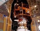 Tìm thấy vệ tinh NASA bị thất lạc sau 12 năm