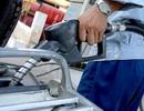 Nghệ An: Hơn 100 cơ sở xăng dầu vi phạm, bị phạt trong năm 2017