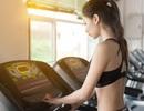 Các nhà khoa học phát hiện lợi ích bất ngờ của việc chạy
