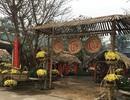 Quảng Bình: Chợ Tết quê giữa lòng di sản