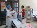 2 bác sĩ bị người nhà sản phụ hành hung, đánh vỡ đầu
