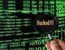 170 website đặt tại Việt Nam bị tấn công trong dịp Tết