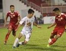 Chờ đợi mùa giải 2018 nhiều nét tích cực cho bóng đá Việt Nam