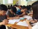 Tuyển sinh đại học ngành kế toán bằng môn Văn-Sử-Địa