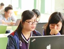 Giảng dạy bằng kép: Có ảnh hưởng tới chất lượng đầu ra của sinh viên?