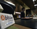 44% số giao dịch Bitcoin được sử dụng cho các hoạt động bất hợp pháp