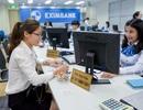 """Kháng cáo vụ """"bốc hơi"""" 245 tỷ đồng, Eximbank nói gì?"""