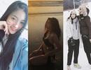 Hot girl Việt rộn ràng đi du lịch sau Tết