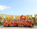 Cơ hội việc làm tại khu du lịch - Lợi ích kinh tế bền vững