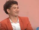 """Xuân Bắc kể chuyện bị tài xế taxi chê bai """"diễn không hay bằng Tự Long"""""""