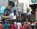 Không dựng lại hiện trường vụ thảm sát 5 người ở quận Bình Tân