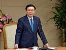 Sẽ kiểm tra việc doanh nghiệp bàn giao tài sản về Ủy ban quản lý vốn