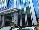 Sacombank bầu thêm 2 sếp lớn