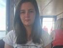 Cô gái bị tòa án dọa phạt ngồi tù nếu cố gắng... tự sát