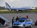 Hàn Quốc không đủ tiền mua Không lực 1 cho Tổng thống?